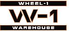 MILWAUKEE W1 DISTRIBUTOR FOR ION WHEELS, RIDLER WHEELS, AKITA WHEELS, MAZZI WHEELS,SACCHI WHEELS, DIP WHEELS, TOUREN WHEELS AND MAYHEM WHEELS