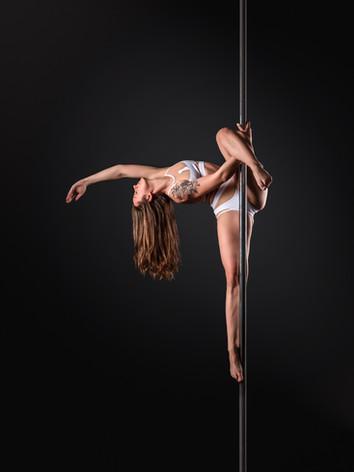 Pole Dance Magnolia