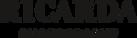 Logo_Ricarda_20180827.png
