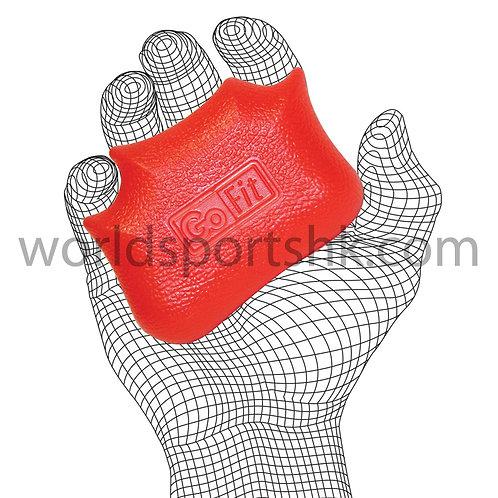 GoFit GEL HAND GRIP