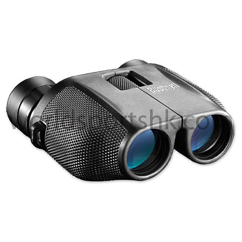BUSHNELL POWERVIEW 7-15x 25mm