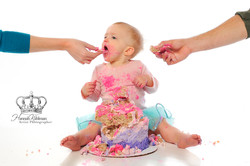 Smash_the_cake_baby_first_birthday__pare