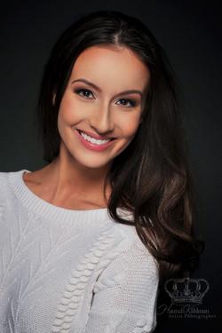 MISS_ALASKA_Pageant_Headshot_Photographer_Anchorage_Alaska_Miss_Alaska_Miss_America_Hannah_Kåhlman_A