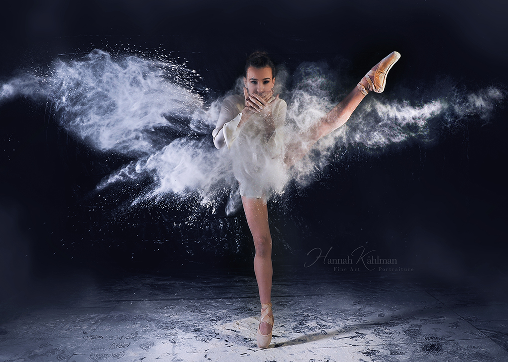 Conceptual_ballet_dance_photo_with_flour_by_Anchorage_Alaska_dance_pageant_family_hs_senior_fashion_