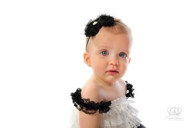 Fine_Art_child_portraiture_child_headsho