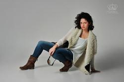 Fashion_inspired_pose_of_Eagle_River_Ala