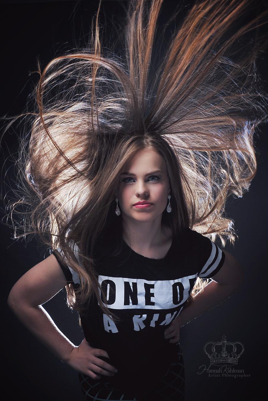 Crazy_hair_Model_Headshot_photographer_A
