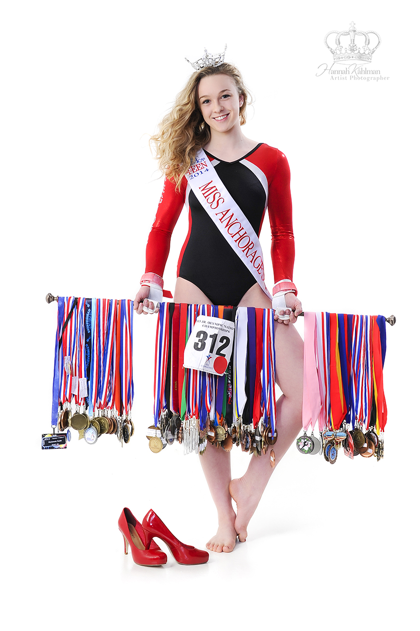Miss_Anchorage_Teen_with_gymnastics_meda