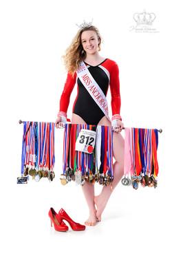 Miss_Anchorage_Teen_with_gymnastics_meda
