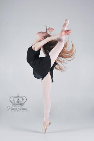 Ballet_dancer_for_audition_portfolio_in_