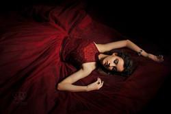 Sleeping_Beauty_dance_pageant_photo_girl