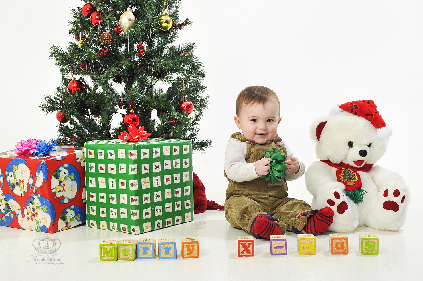 Fun_classic_creative_Christmas_photos_in