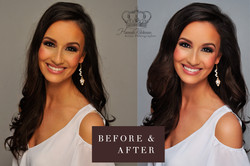 Before_and_after_photoshop_makeup_and_hair_edit_Anchorage_Alaska_Eagle_River_fashion_model_portfolio
