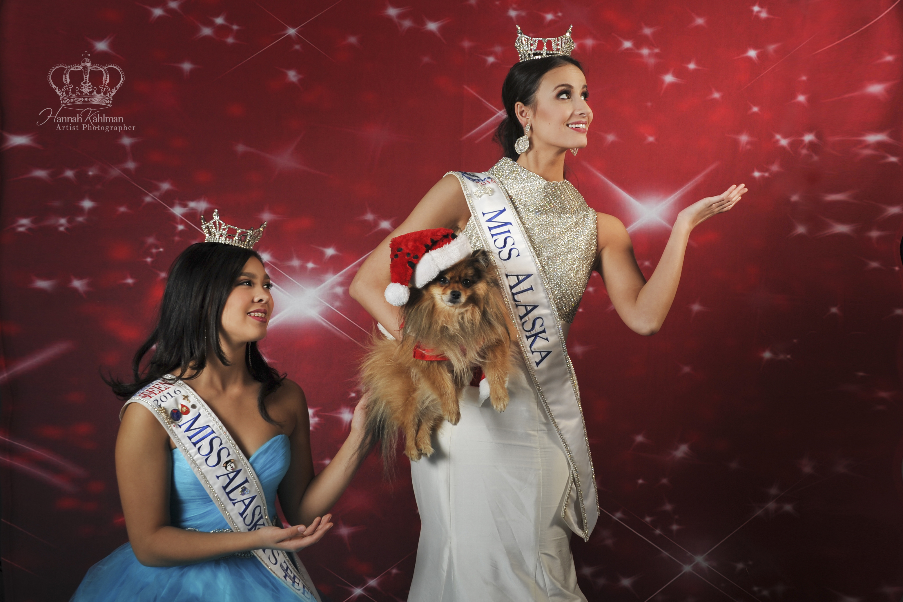 Fun_Christmas_pageant_photos_MIss_Alaska