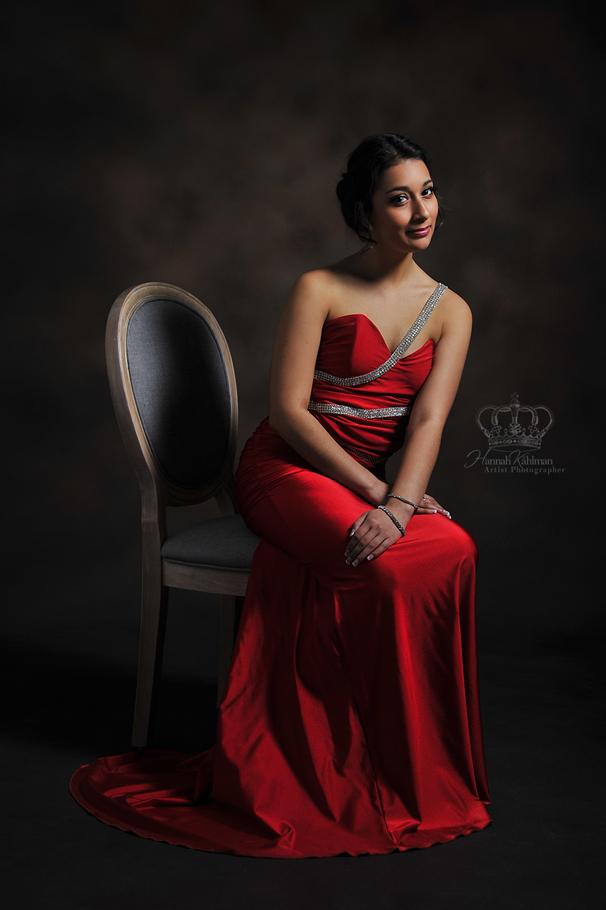 Beautiful_in_studio__portrait_of_Anchora