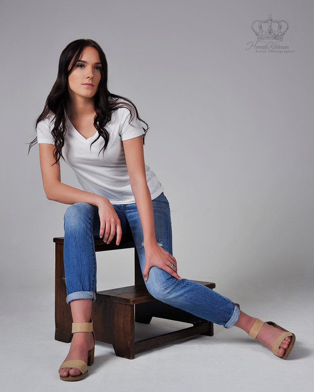 Photo_of_woman_for_fashion_Model_portfol