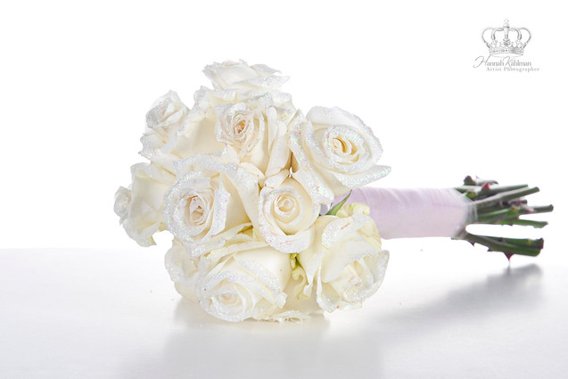 white_roses_for_commercial_photography_m
