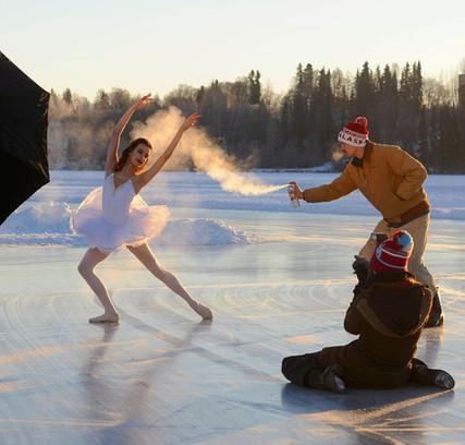 dancer-kateri-miller-poses-for-portrait-