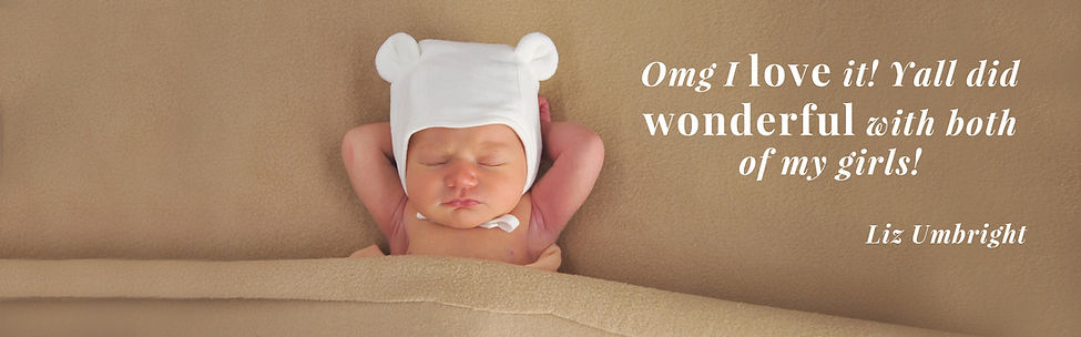 fine_art_newborn_photo_review_of_materni