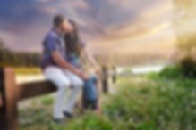 Dramatic_outdoor_photo_of_family_in_Anch
