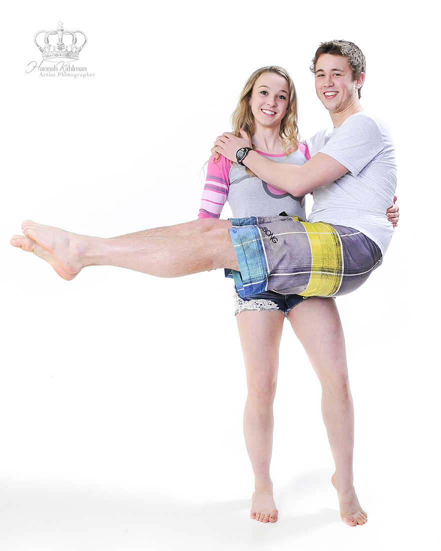 Fun_in_studio_engagement_photo_by_Engage