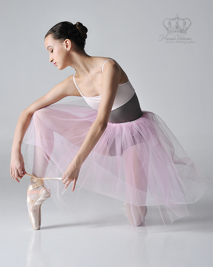 Ballerina_and_Eagle_River_High_School_se