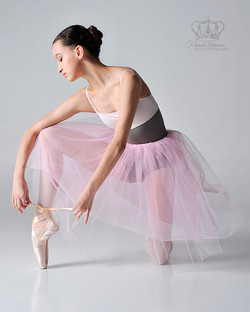 Ballerina_and_Eagle_River_High_School_se