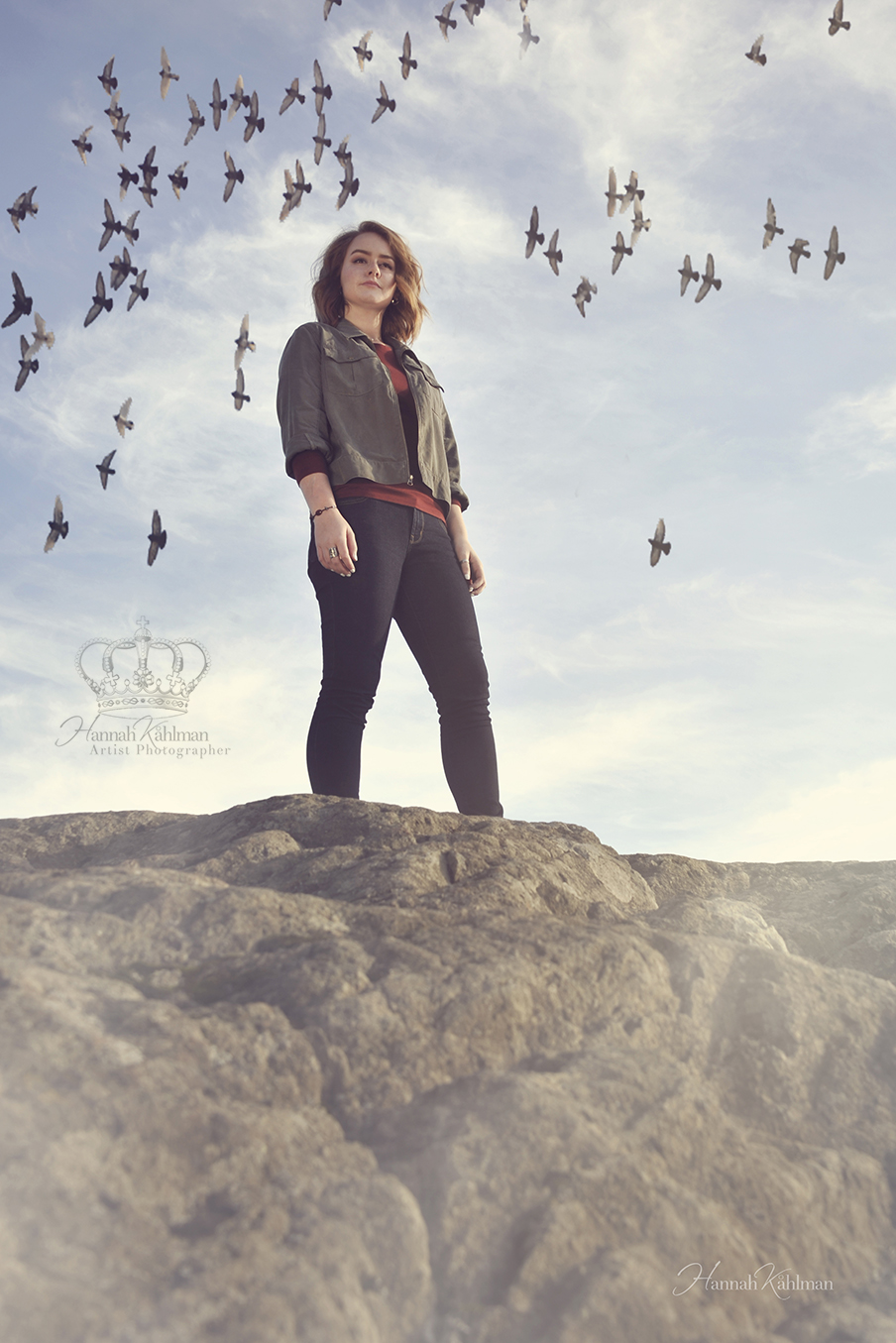 Creative_conceptual_hs_senior_photo_for_