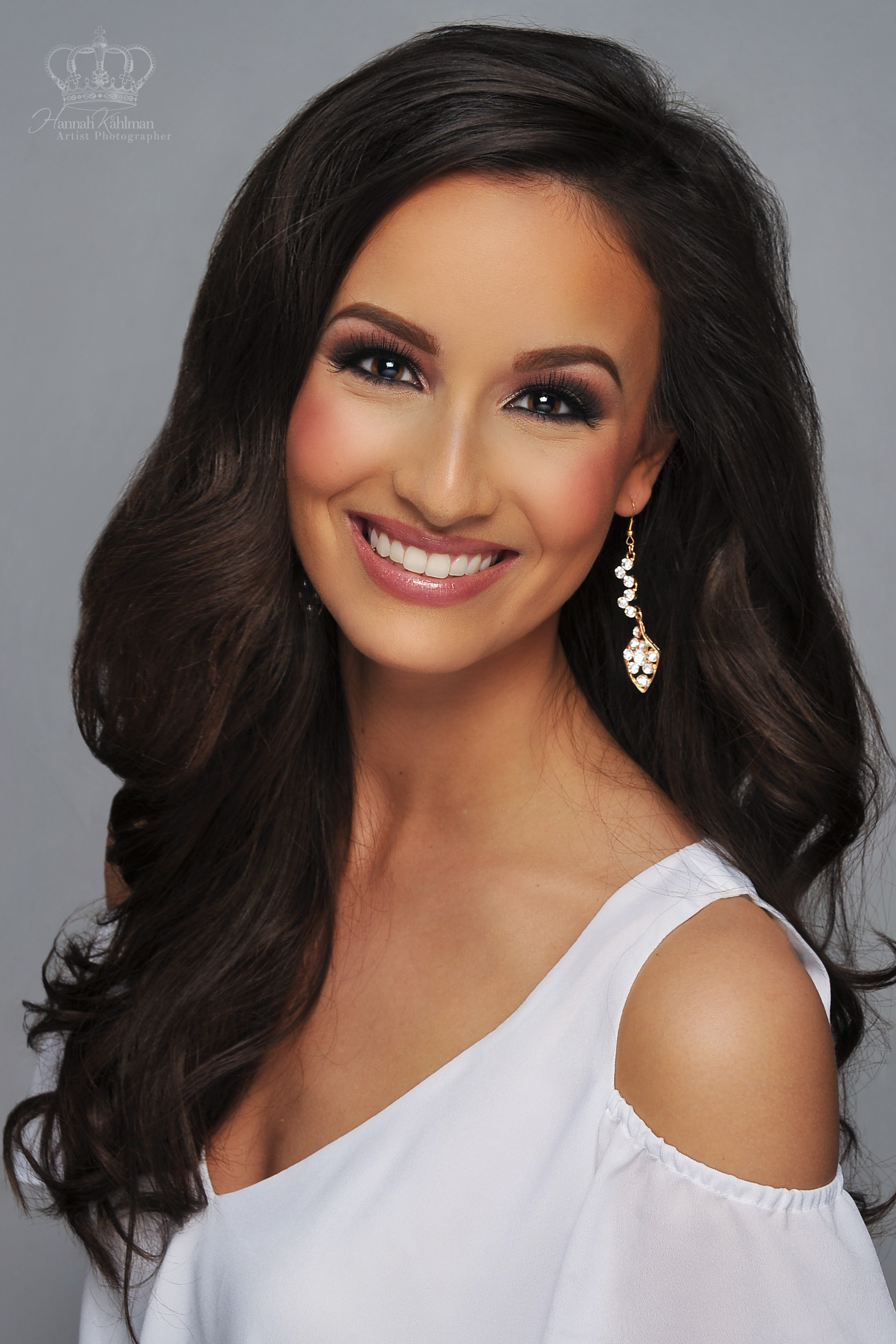 Miss_Alaska_Headshot_Miss_America_pagean