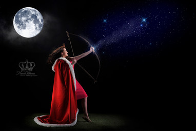 Magical_Conceptual_moon_photo_woman_with