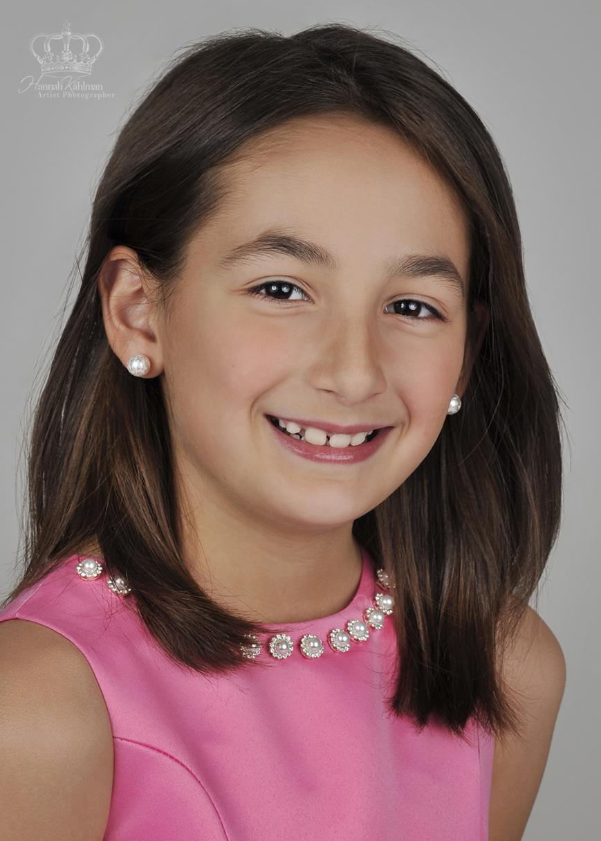 Headshot_of_Miss_Little_Alaska_pageant_a