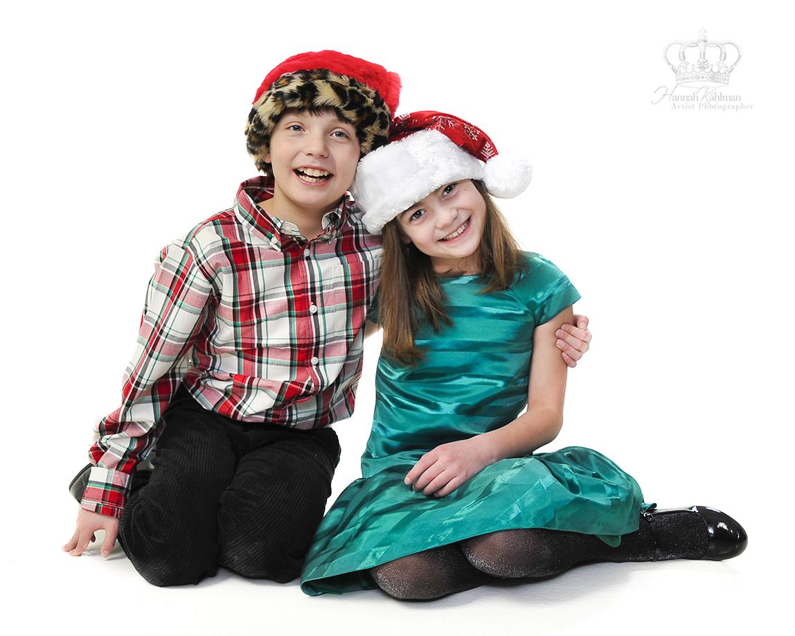 Fun_classic_creative_Christmas_photos_in