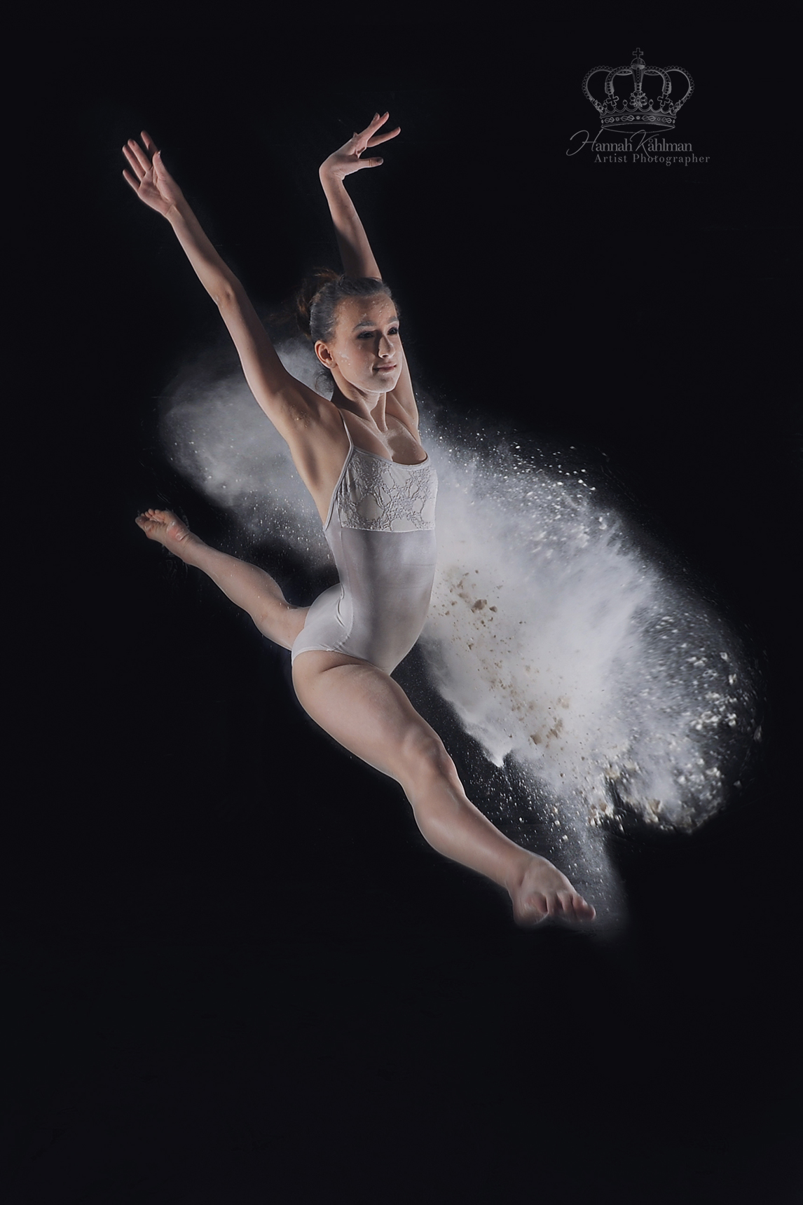 Conceptual_portrait_Fine_Art_Flour_dance_Anchorage_Alaska_Eagle_River_Alaska_creative_ballet_dance_p