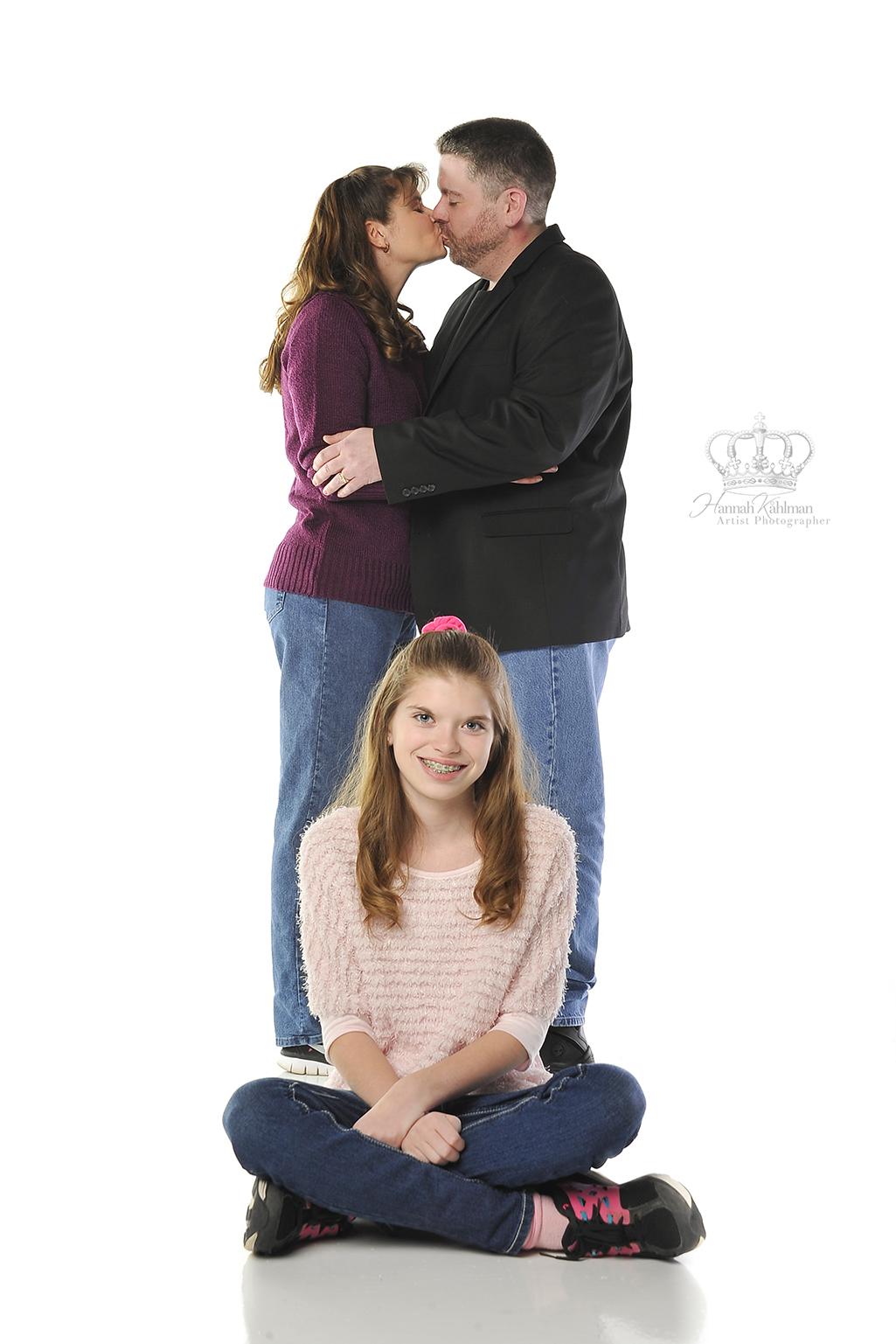 Family_photos_in_studio__Anchorage_Alask