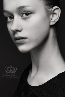 Dancer_portfolio_headshot_photographer_A