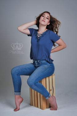 Photo_of_High_School_senior_model_in_Eag