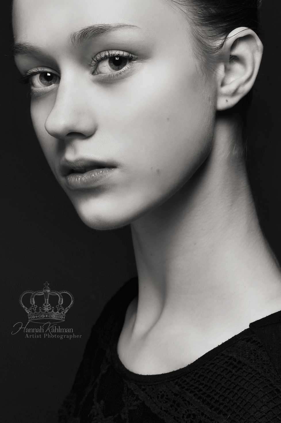 Dancer_portfolio_headshot_photographer_Anchorage_Alaska_Hannah_Kåhlman_Artist_Photographer_Universit