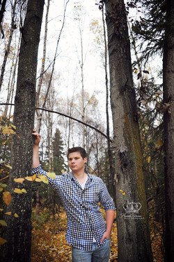 South_Anchorage_HS_Senior_trees_outdoors