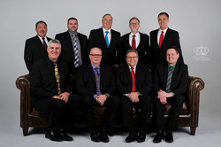 Church_directory_group_Corporate_headsho