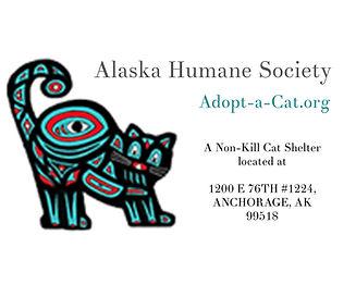 AKHumane society logo.jpg