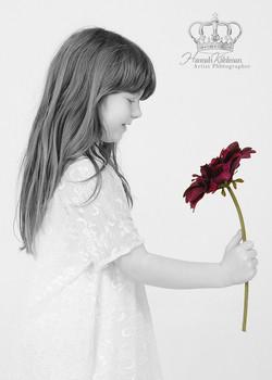Fine_art_child_portraiture_Anchorage_Alaska_studio_photographer_Eagle_River_family_child_photographe