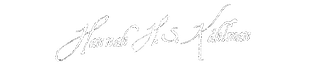 signature_of_Philadelphia_and_New_York_C