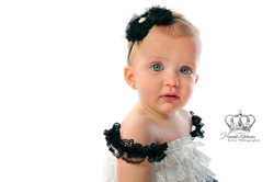 Cute_military_baby_girl_headshot_family_photographer_Anchorage_Alaska_Eagle_River_Alaska_portrait_ph