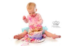 Smash_the_cake_firsth_birthday_photo_stu