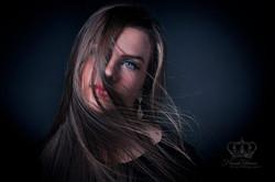 Creative_moody_hair_headshot_photographe