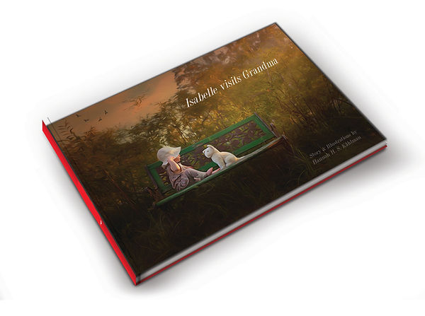 personalized_Children's_story_book__with