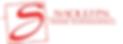 Sadler's_furniture_logo_business_photogr