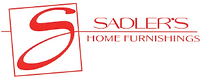 Sadler's_furniture_logo_business_photogr