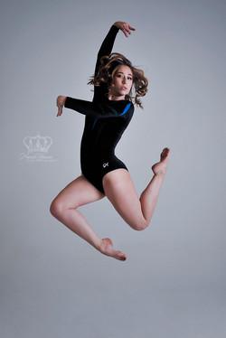 Cheerleader_jumping_in_fun_Eagle_River_A
