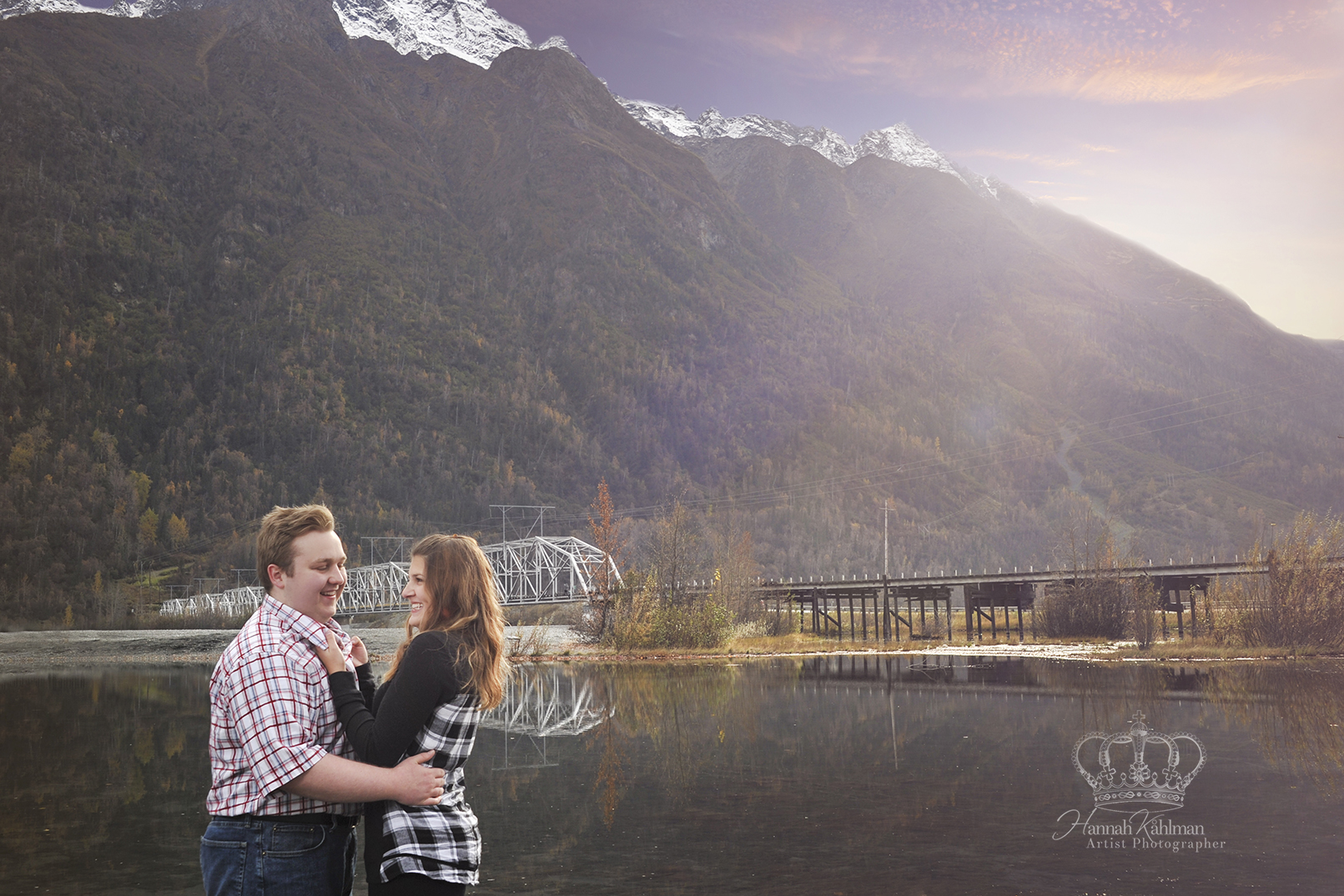 Anchorage_Alaska_couples_photography_in_